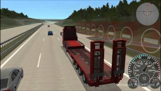 Special Transport Simulator 2013 Gameplay (PC HD)