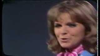 Manuela - Was hast du gemacht 1973