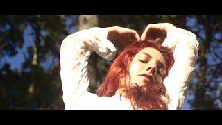 Soror Dolorosa - That Run [official music video]