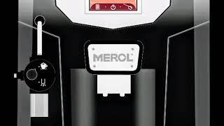 메롤원두정수기 광고  대한민국  대표 브랜드 커피광고 …