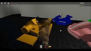 my alfa roblox game check it out on my acount called tyler09456