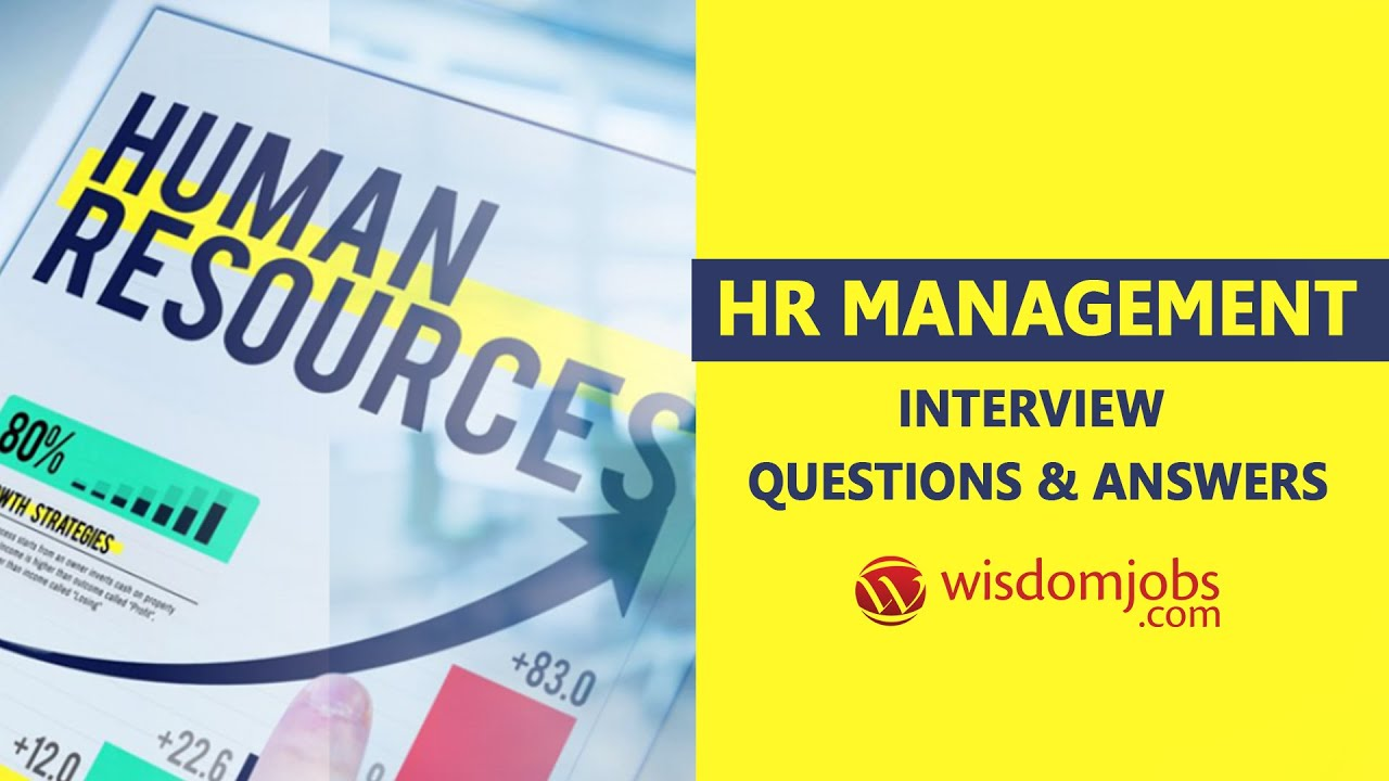 TOP 250+ Robotic Process Automation (RPA) Interview Questions and