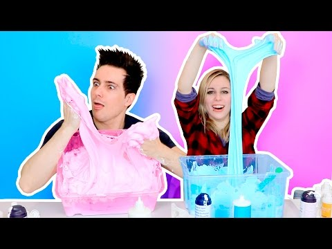 Nicky Jam - El Perdón | Video Lyric | (Prod. Saga WhiteBlack) from YouTube · Duration:  3 minutes 28 seconds