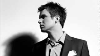 Howie Day - Life Size (Demo) - New Song 2012
