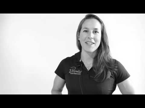 Karen Furneaux and Live2Lead: Greater Moncton