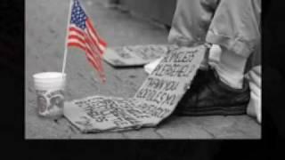 Sons of Liberty   Guerrilla Warfare Training   1 of 7