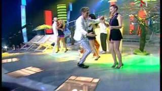 Fabrika - My Takie Raznye (Fabrika Zirok 2)