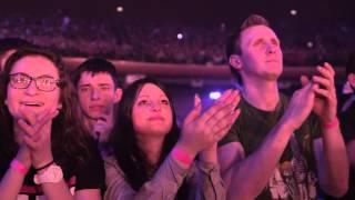 Баста - Большой концерт в Крокус Сити Холл (20.04.2012)(, 2013-03-24T21:43:15.000Z)