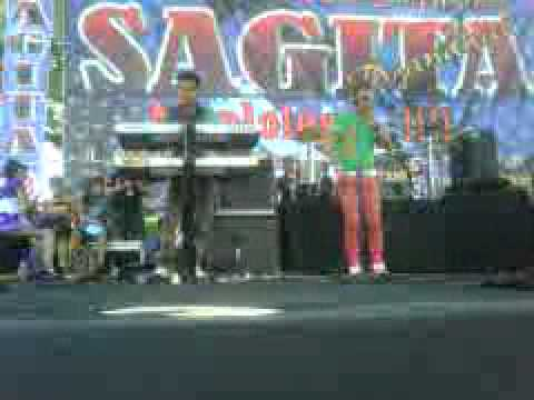 2 Live SAGITA 20112001 Diwek Jombang