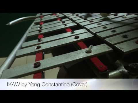 Vote No on : Ikaw at Ako by Yeng Constantino