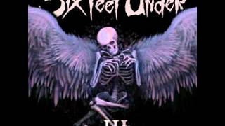 Watch Six Feet Under Destroyer video