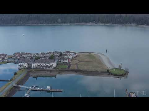 2020 Vision: Ports and Harbors