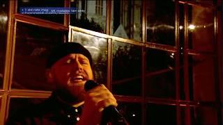 Tom Walker - Leave A Light On [Acoustic Live Performance for SU2C]