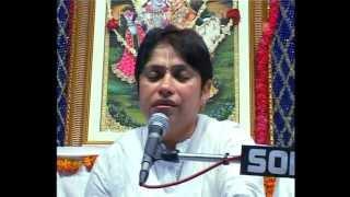 Mere Natwar Nand Kishore Pyare Aa Jaao Maakhan Chor By Alka Goyal I Mere Natwar Nand Kishore