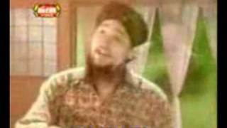 (Bhar Do Jholi Meri Ya Muhammad) BY  BILAL QADRI