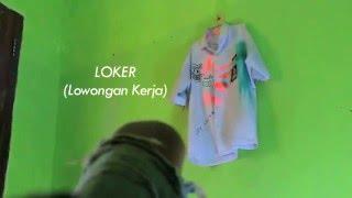 Loker (Koheo Films Kendari)