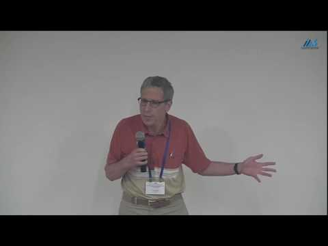 Matthew O. Jackson - Fundamental Questions and Concepts