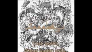monoloQue - Moreh (Lagu Puasa)
