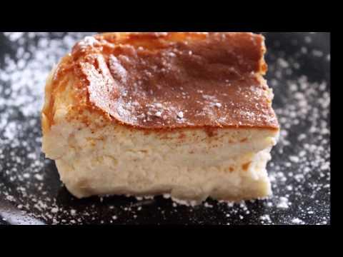 gateau-au-fromage-facile
