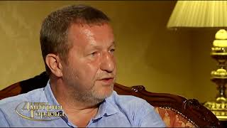 Кох: Я 30 лет в СССР прожил, а мне 40-летние или даже 30-летние рассказывают, как там здорово было