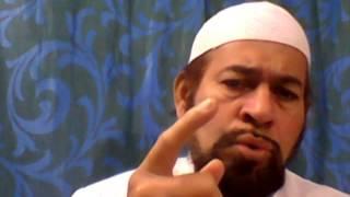 Agar Tum Allah ka Shukar Karoge to wo Tumhe aur Zyada dega, Par Agar Tumne Na-Shukri ki?