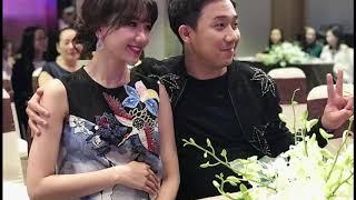 Hari Won thông báo tin vui, cộng đồng mạng đua nhau gửi lời chúc mừng