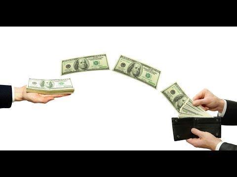 Валютный перевод иностранному сотруднику на примере Сбербанка