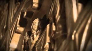 Sant Joan Abadesses Thumbnail