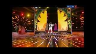 Фактор А - Артём Качарян - Мальчик хочет в Тамбов
