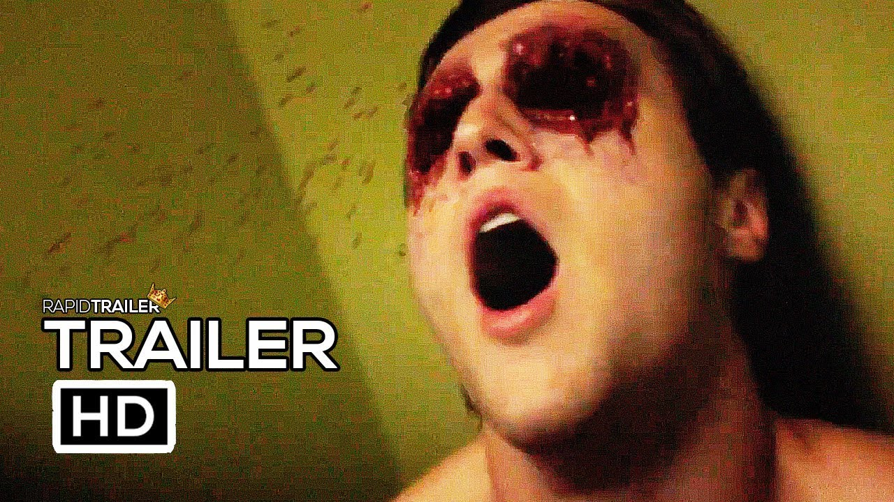 haunting-on-fraternity-row-official-trailer-2018-horror-movie-hd