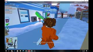 How to Swear in Roblox In 2019!