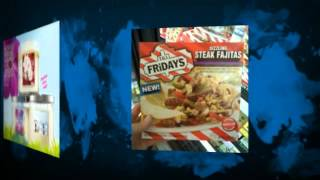TGI Fridays Coupon June 2012 - Save Money This Month(, 2012-06-07T10:06:48.000Z)