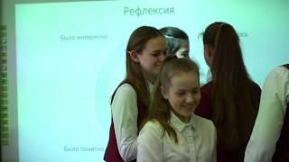 Щецова Ольга Владимировна
