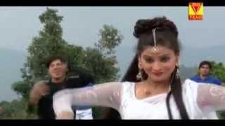 Meri Dil Churali Ge | Kumaoni New 2014 Song | Lalit Mohan Joshi
