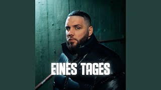 EINES TAGES (Radio Edit)