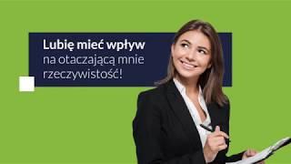 Zarządzanie - Uczelnia Techniczno-Handlowa w Warszawie