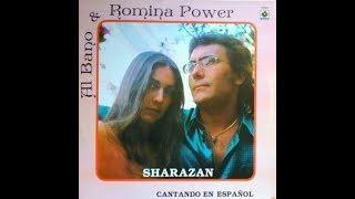 Sharazan  (En Español)