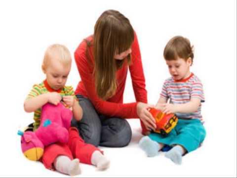 หา งาน ครู พี่เลี้ยง เด็ก อยากได้พี่เลี้ยงเด็ก