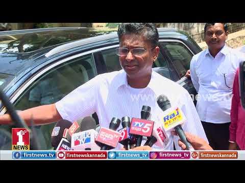 'ಮಾಜಿ ಸಿಎಂಗಿಂತ ಹಾಲಿ ಸಿಎಂ ವಾಸಿ' | MLA Satish Jarakiholi reacts after meeting CM HD Kumaraswamy