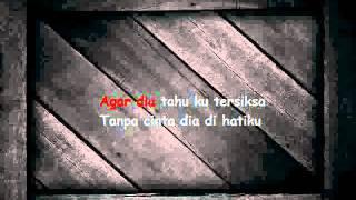 Karaoke Hafidz & Adira - Ombak Rindu [Tanpa Vokal]
