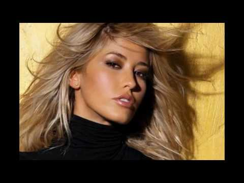 Top 10 Hottest Italian Women Celebs from YouTube · Duration:  1 minutes 21 seconds