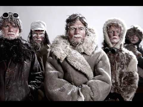 Polarkreis 18 - Tourist | High Definition (HD)
