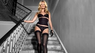 Кейт Мосс/Kate Moss. Самые интересные факты.