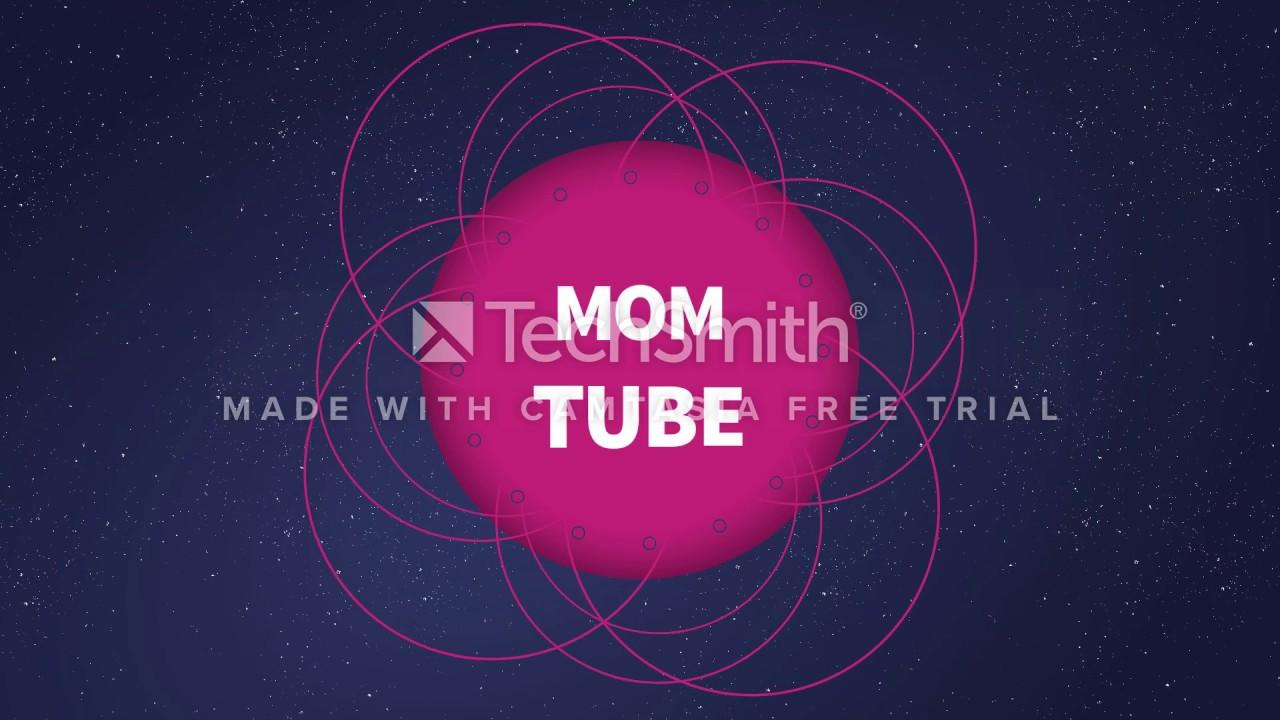Mamma Tube