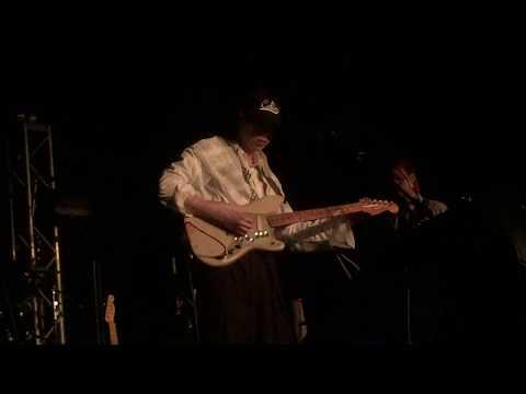 Free download lagu Mp3 170622 Hyukoh Live in Hong Kong - Simon online