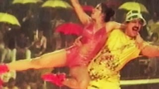 Megam Kottatum - Enakkul Oruvan | Kamal Haasan | SP Balu | Tamil Song