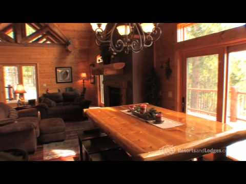Executive Lodging Of The Black Hills, Deadwood, South Dakota - Resort Reviews