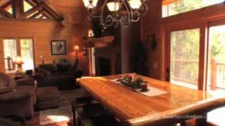 Black Hills Resorts, Hotels, Vacation Rentals & Cabins
