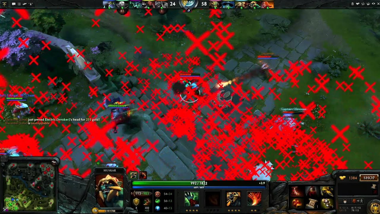 dota 2 cheats enabled in matchmaking youtube