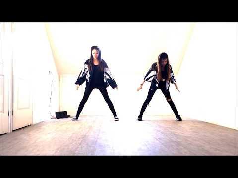 Samsara - Tungevaag   Dance   Hip Hop   Popping   SISSTA   Choreography by Tutti Fruttiz